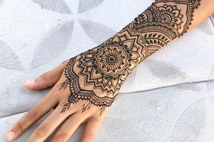 Henna Party Gifts : Nyc henna party entertainment ny co