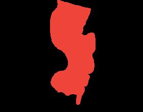 NJ Area Events
