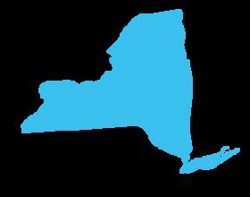 NY Area Events